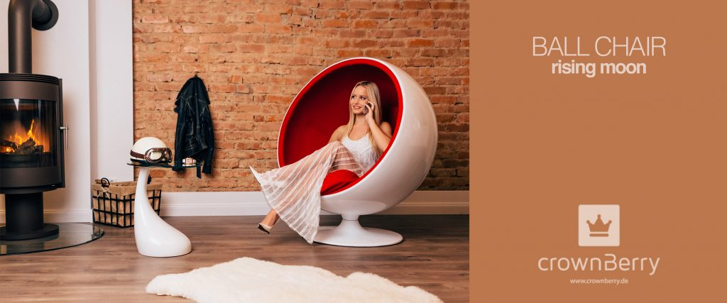 crownberry-design-moebel-ball-chair