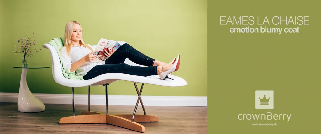 crownberry-design-moebel-la-chaise